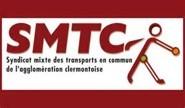 SMTC Clermont-Ferrand